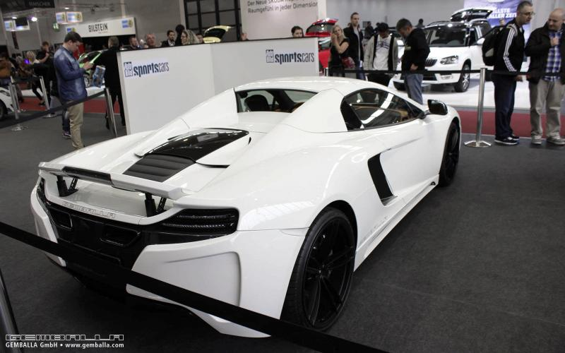 0002-gemballa_gemballa_gmbh_event_tuningworld_bodensee_2014_2