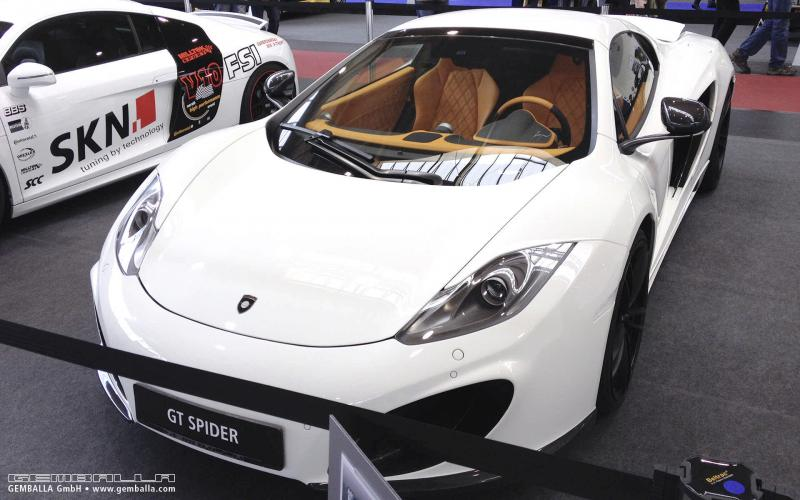0003-gemballa_gemballa_gmbh_event_tuningworld_bodensee_2014_3