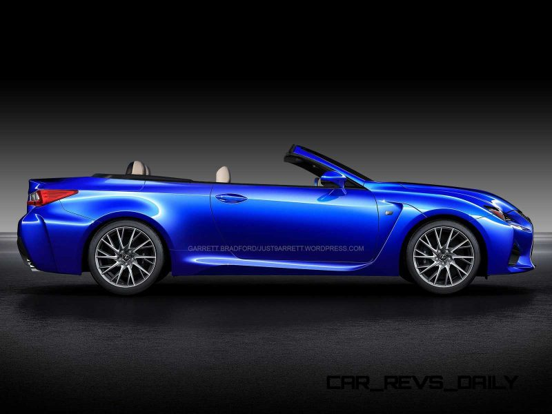 Holy Wow! Lexus LF-C2 Teasing RC350 Convertible Ahead of LA Show Holy Wow! Lexus LF-C2 Teasing RC350 Convertible Ahead of LA Show Holy Wow! Lexus LF-C2 Teasing RC350 Convertible Ahead of LA Show Holy Wow! Lexus LF-C2 Teasing RC350 Convertible Ahead of LA Show Holy Wow! Lexus LF-C2 Teasing RC350 Convertible Ahead of LA Show Holy Wow! Lexus LF-C2 Teasing RC350 Convertible Ahead of LA Show Holy Wow! Lexus LF-C2 Teasing RC350 Convertible Ahead of LA Show Holy Wow! Lexus LF-C2 Teasing RC350 Convertible Ahead of LA Show Holy Wow! Lexus LF-C2 Teasing RC350 Convertible Ahead of LA Show Holy Wow! Lexus LF-C2 Teasing RC350 Convertible Ahead of LA Show