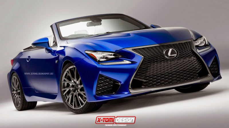 14-09-16-lexus-rc-f-convertible