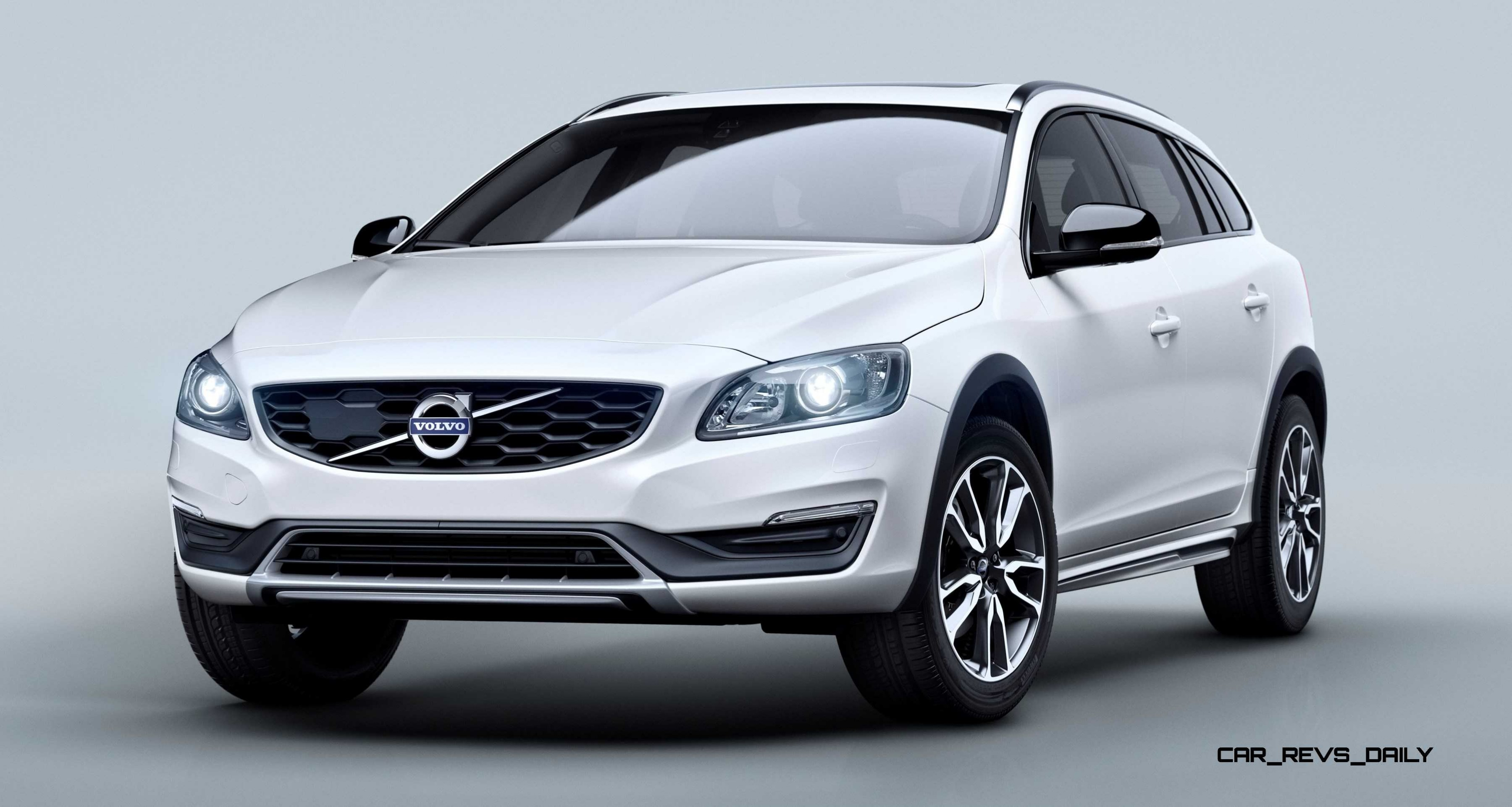 2015 volvo v60 cross country. Black Bedroom Furniture Sets. Home Design Ideas