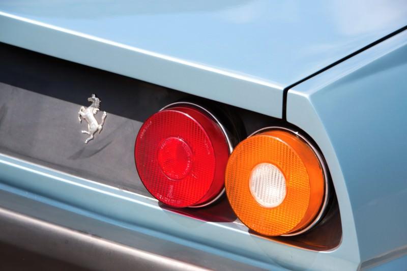 1982 Ferrari 400i 10