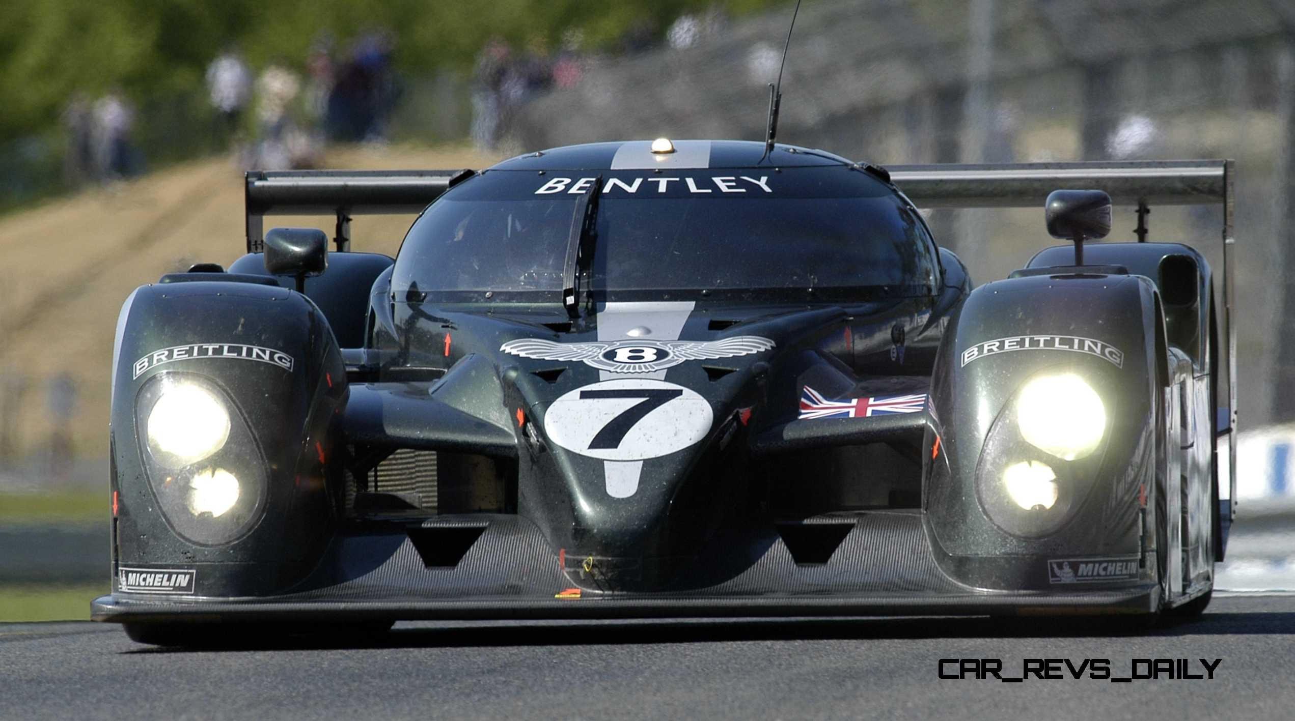 B Le Mans Prototype Lmp Car Price
