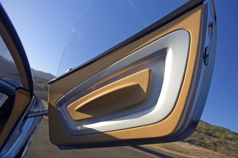 2005 Volvo 3CC Concept 12