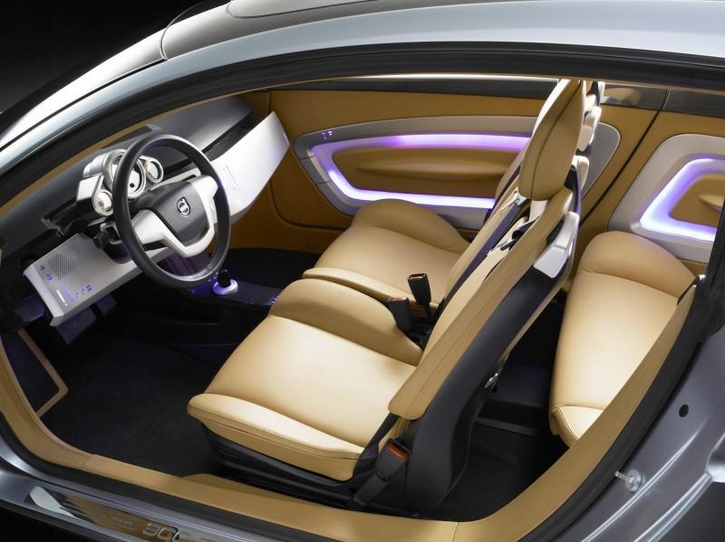 2005 Volvo 3CC Concept 31
