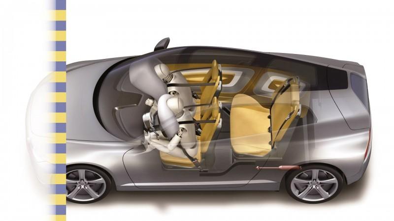 2005 Volvo 3CC Concept 39