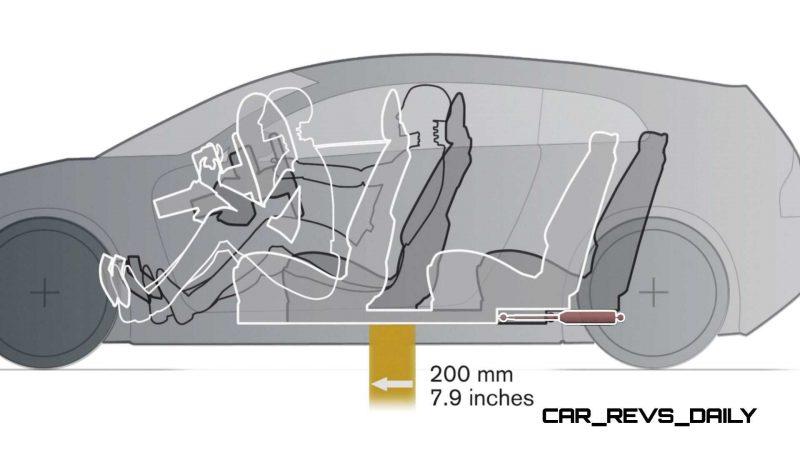 2005 Volvo 3CC Concept 41