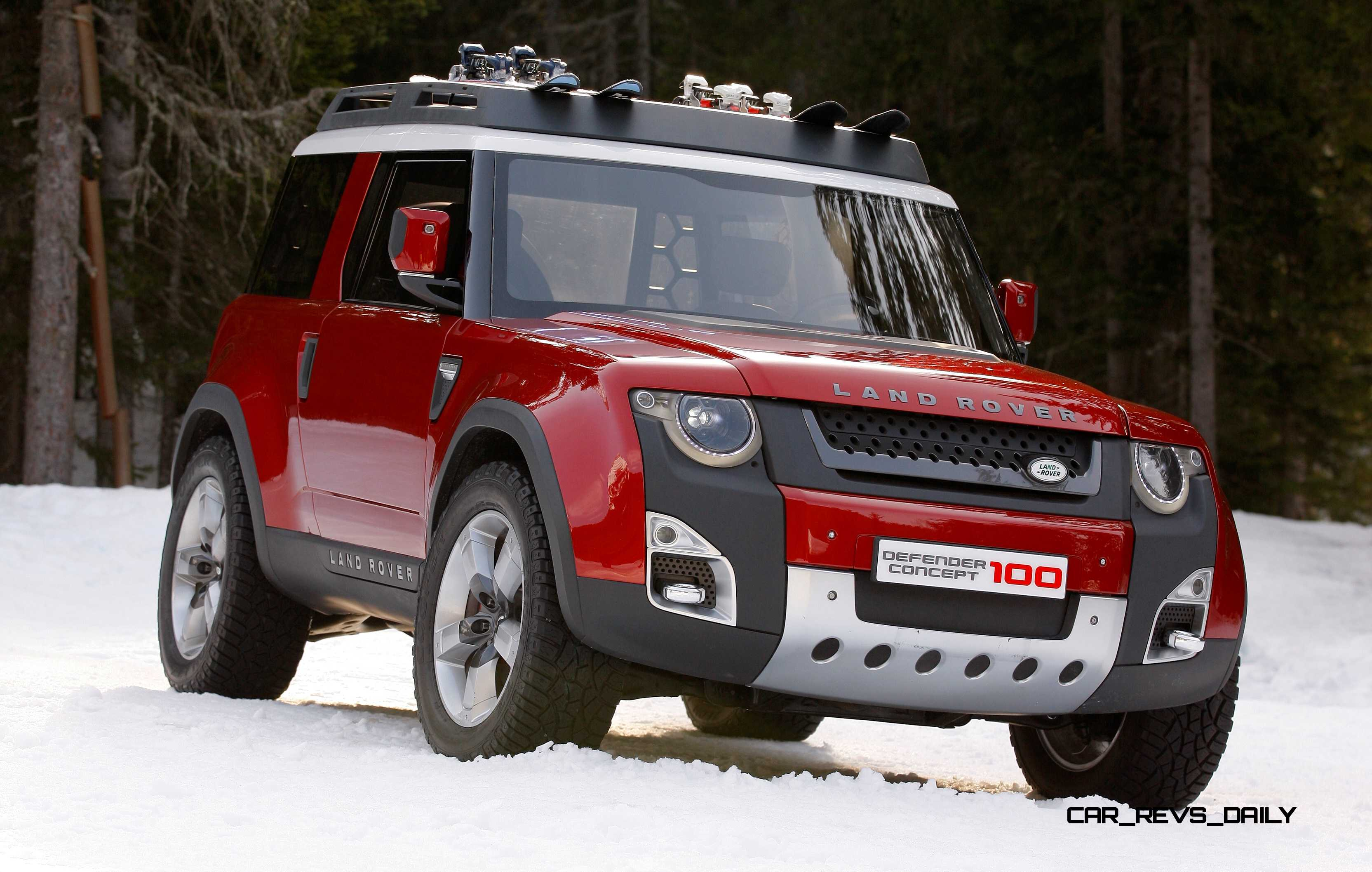http://www.car-revs-daily.com/wp-content/uploads/2014/11/2011-Land-Rover-DC100-20.jpg
