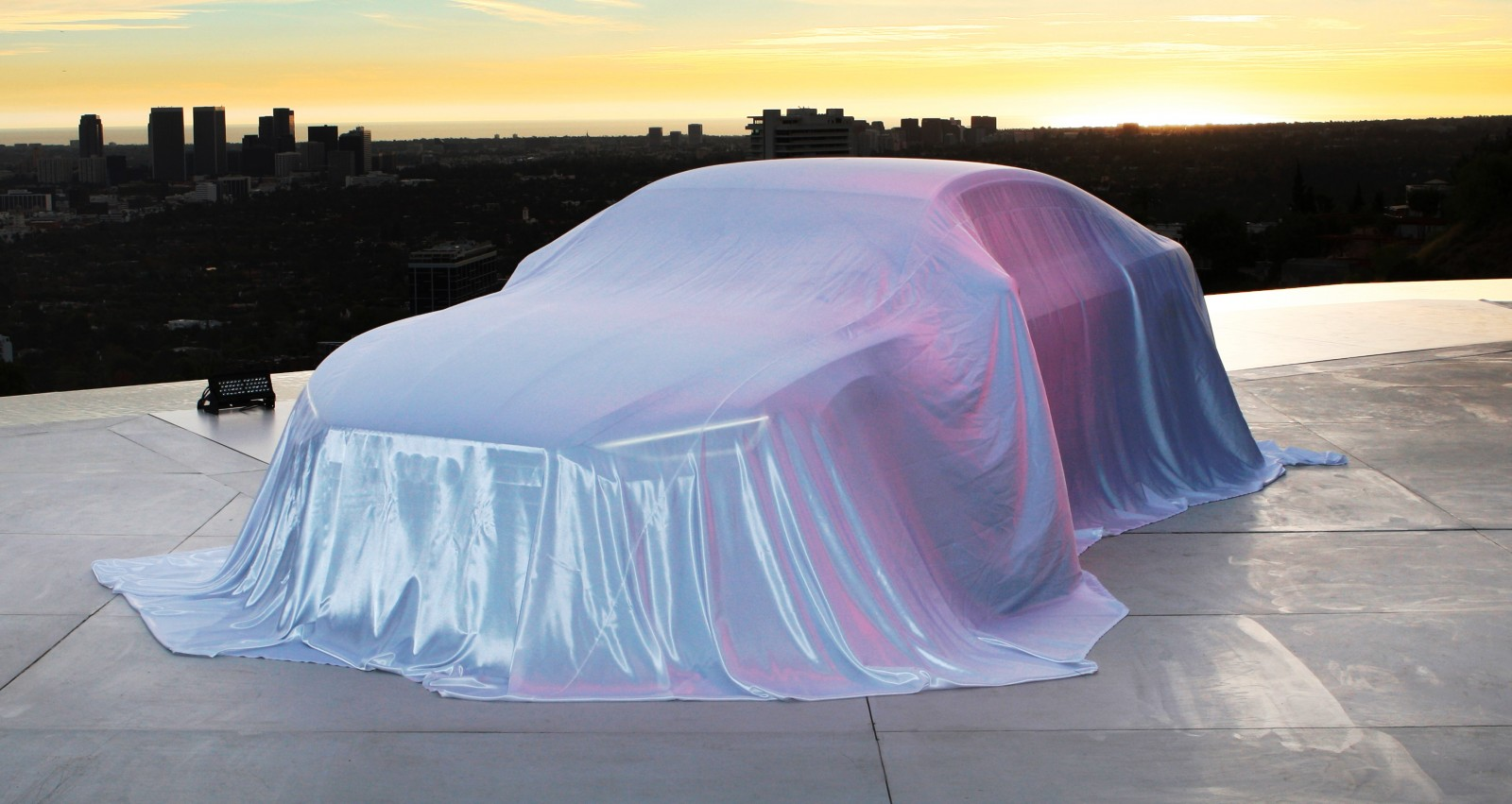 2014 Audi Prologue Concept 24