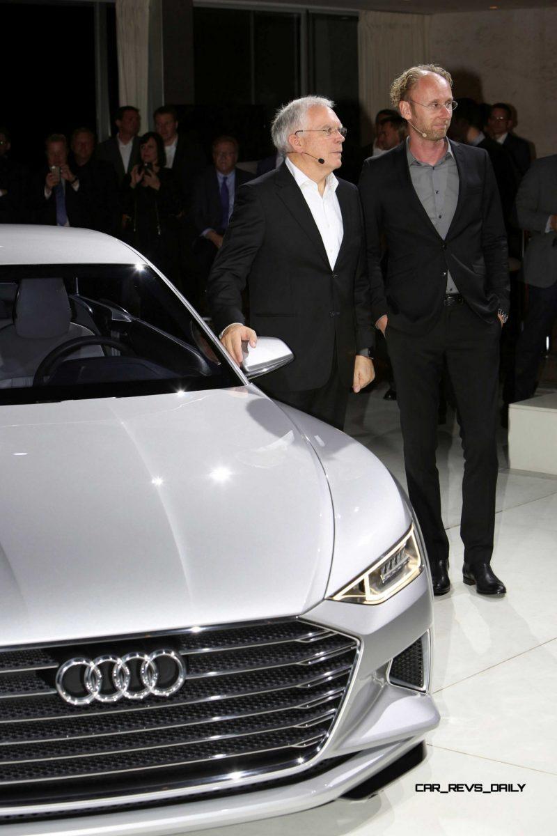 2014 Audi Prologue Concept 26