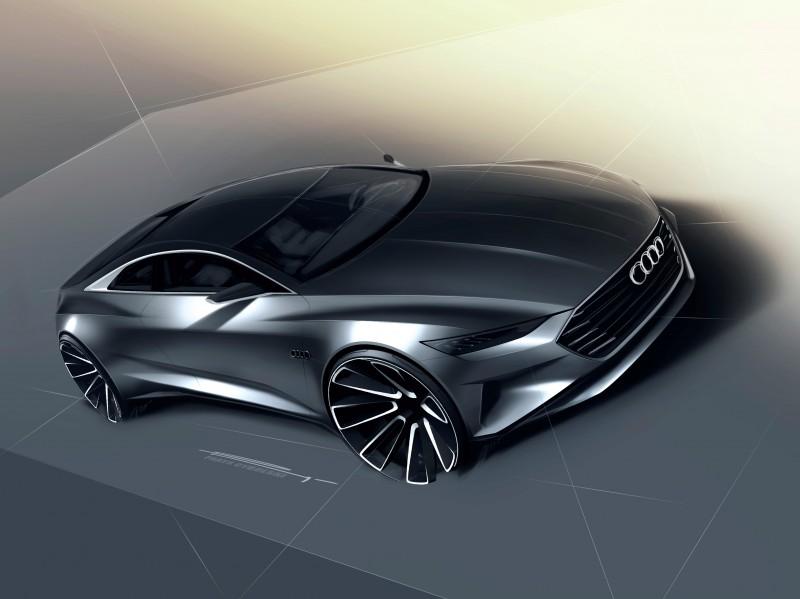 2014 Audi Prologue is Worst of LA 2014 1
