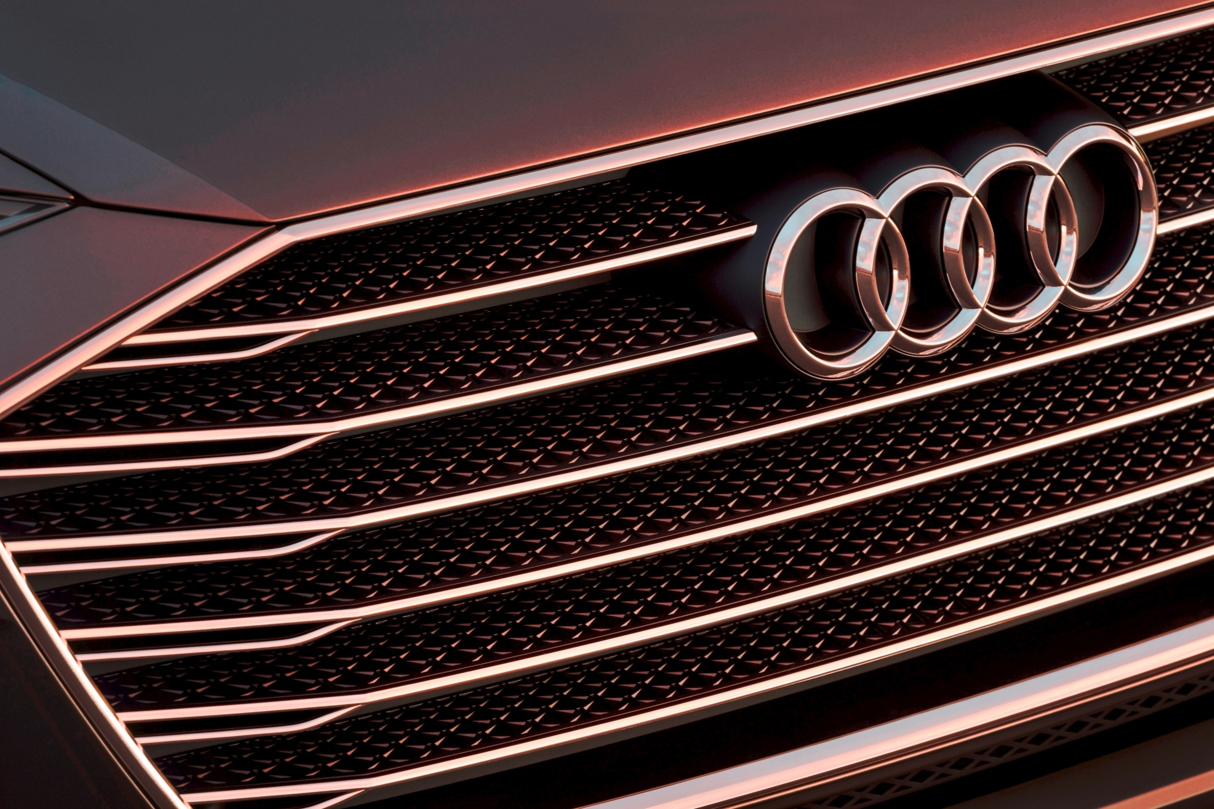 2014 Audi Prologue is Worst of LA 2014 16