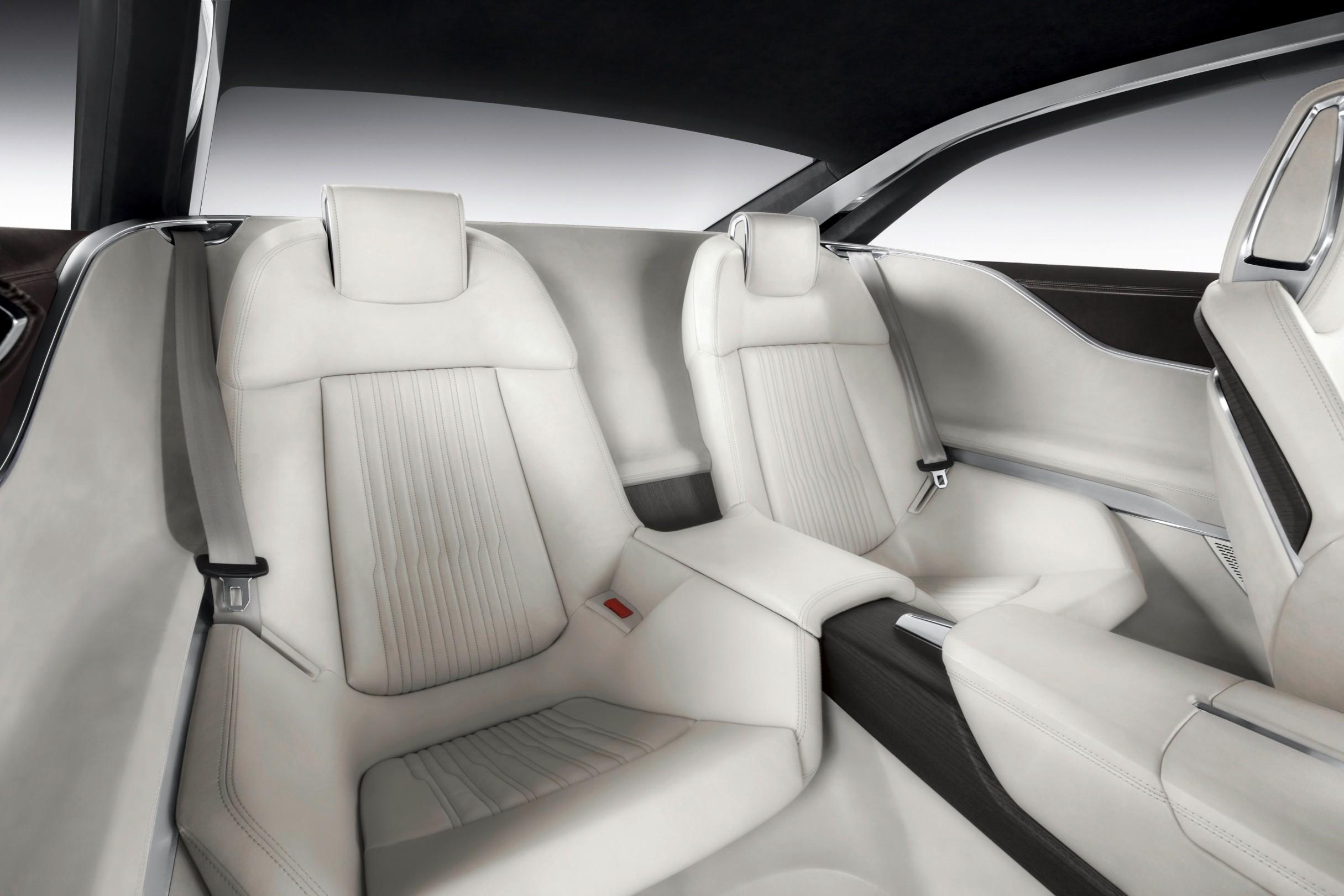2014 Audi Prologue is Worst of LA 2014 19