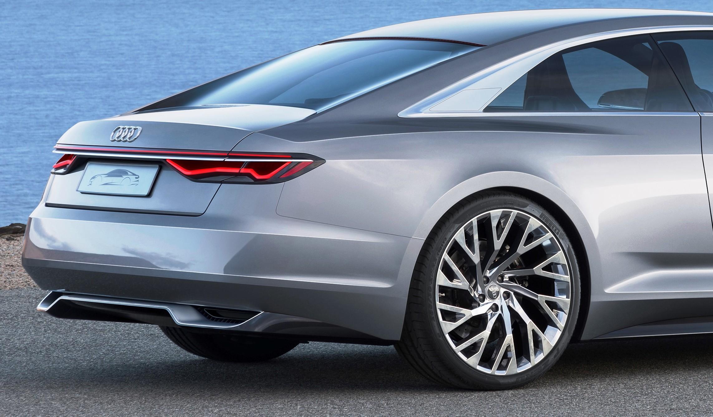 2014 Audi Prologue is Worst of LA 2014 23