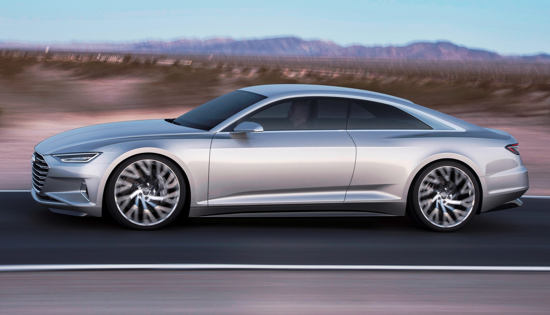 2014 Audi Prologue is Worst of LA 2014 28