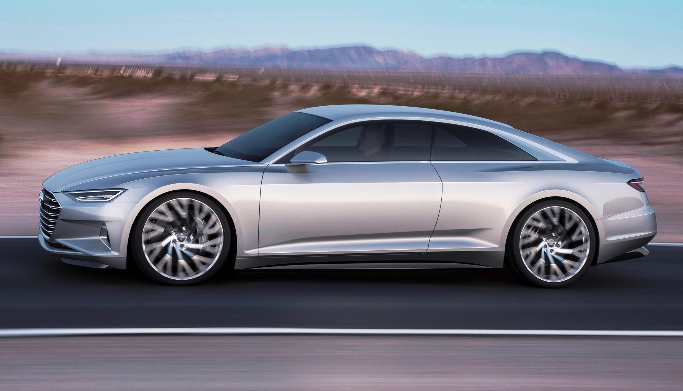 2014 Audi Prologue is Worst of LA 2014 28