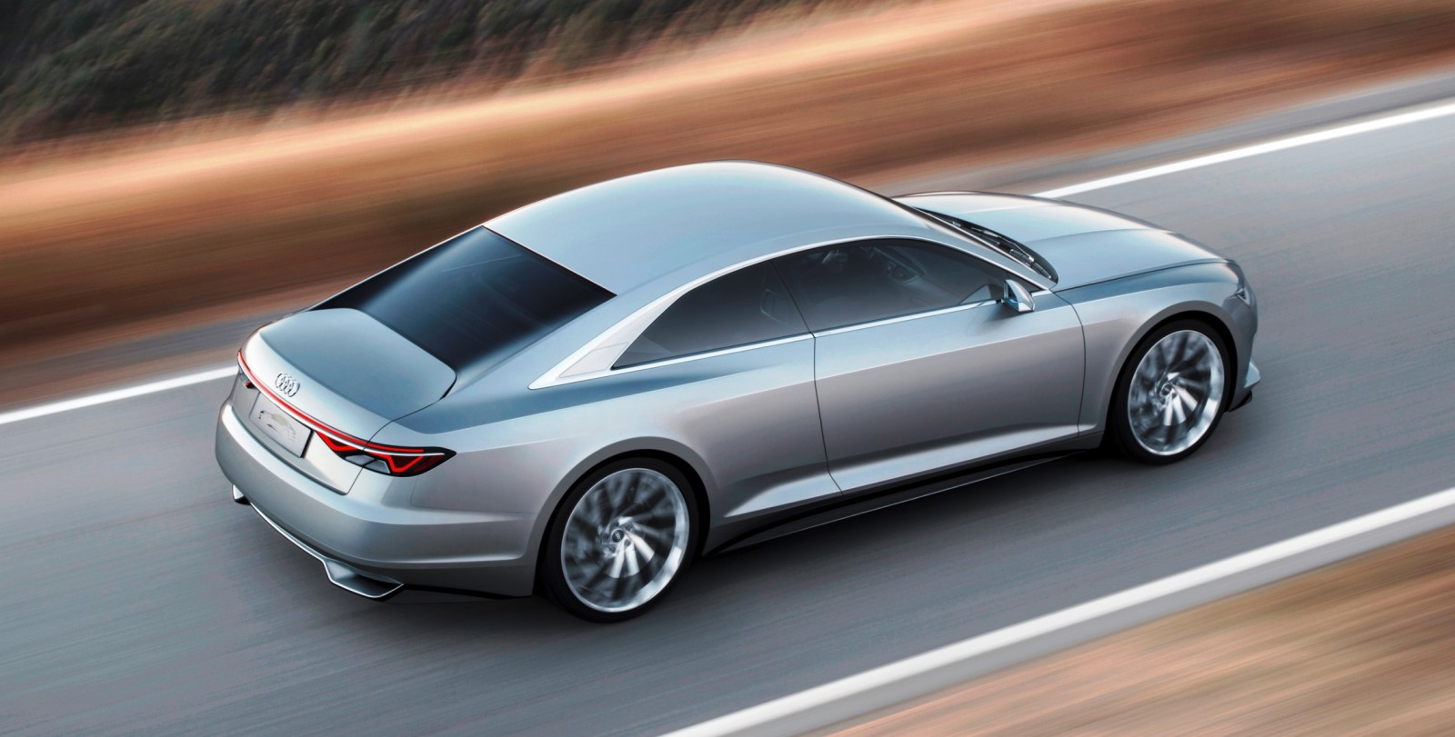 2014 Audi Prologue is Worst of LA 2014 29