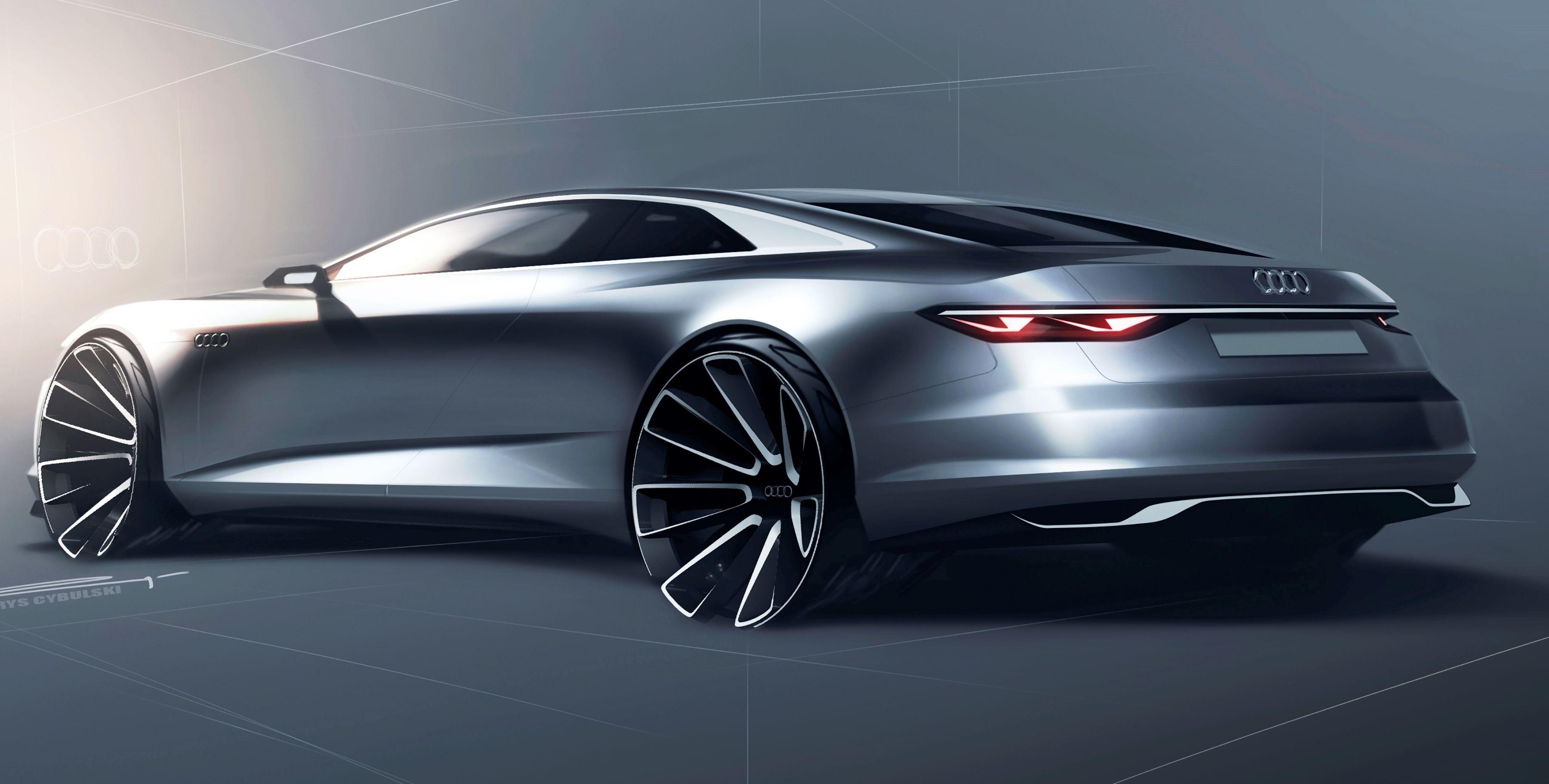 2014 Audi Prologue is Worst of LA 2014 3