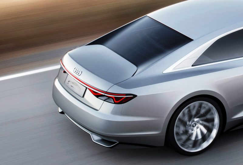2014 Audi Prologue is Worst of LA 2014 30