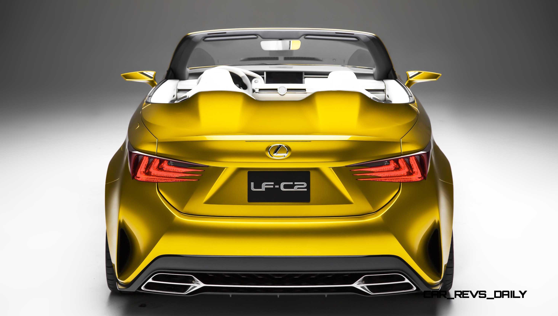 http://www.car-revs-daily.com/wp-content/uploads/2014/11/2014-Lexus-LFC2-Concept-13.jpg