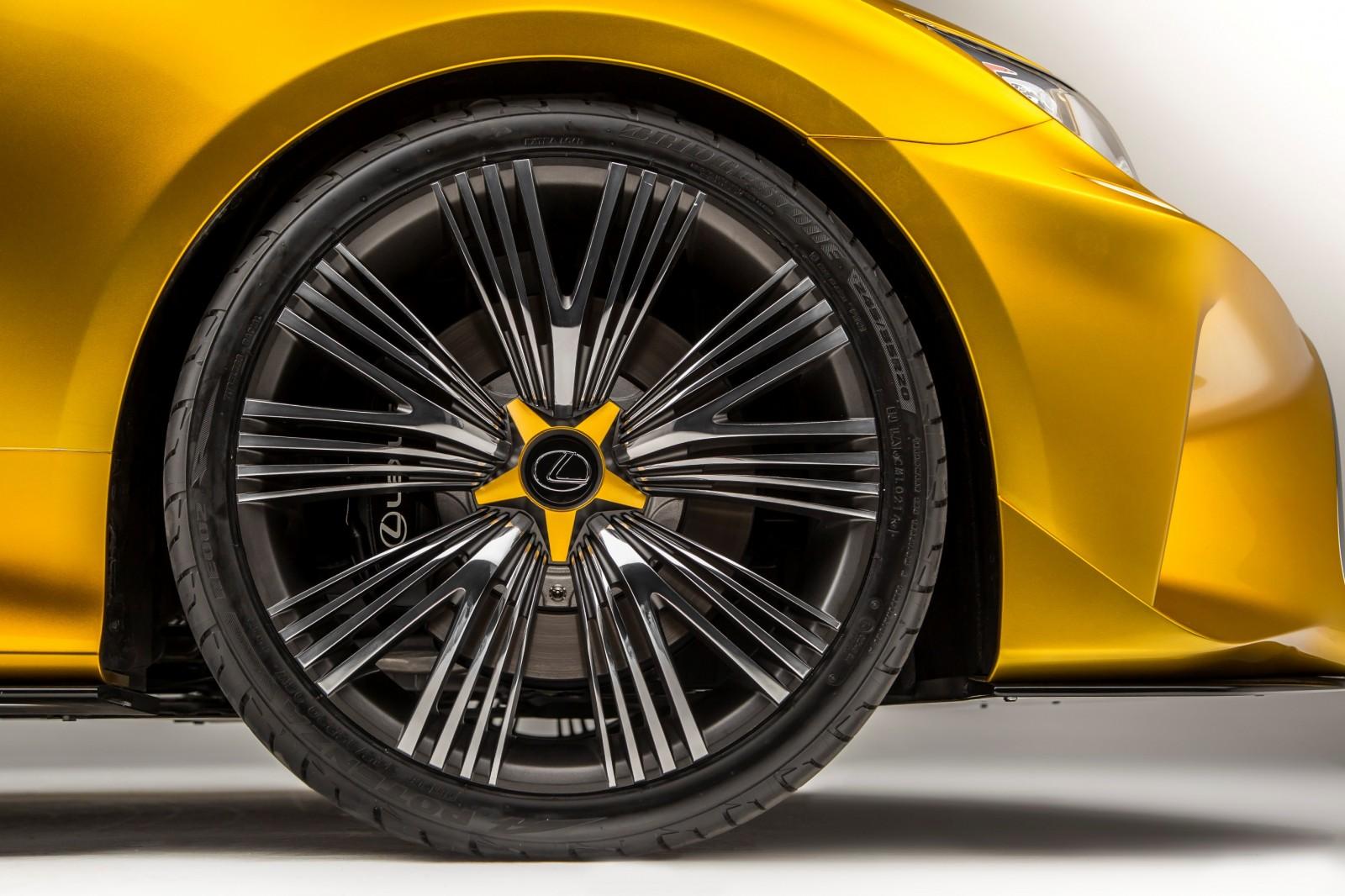 http://www.car-revs-daily.com/wp-content/uploads/2014/11/2014-Lexus-LFC2-Concept-29-1600x1066.jpg