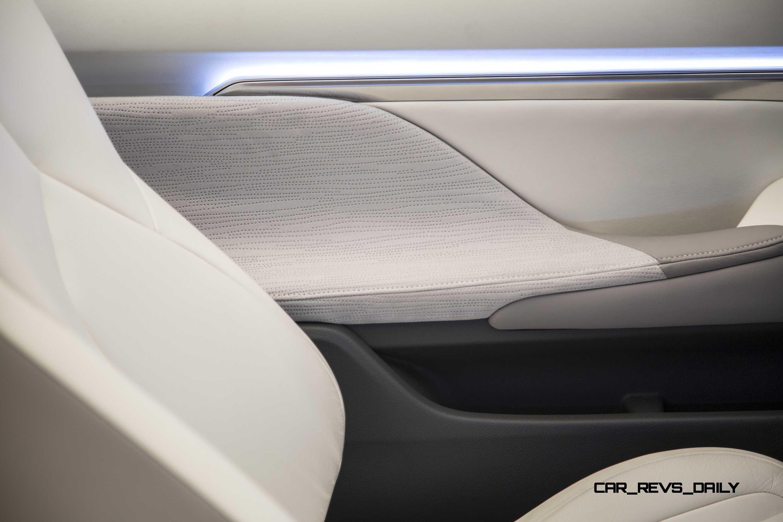 http://www.car-revs-daily.com/wp-content/uploads/2014/11/2014-Lexus-LFC2-Concept-40.jpg