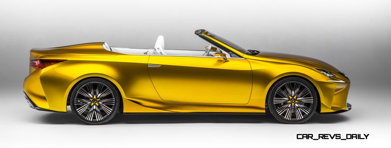 http://www.car-revs-daily.com/wp-content/uploads/2014/11/2014-Lexus-LFC2-Concept-71.jpg