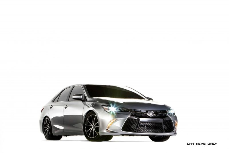 2014_SEMA_2015_Toyota_Sleeper_Camry_003547