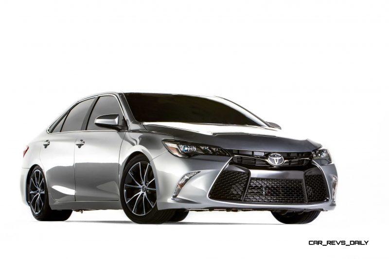 2014_SEMA_2015_Toyota_Sleeper_Camry_004