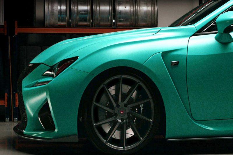 2014_SEMA_InstaBuilt_2015_Lexus_RC_F_006