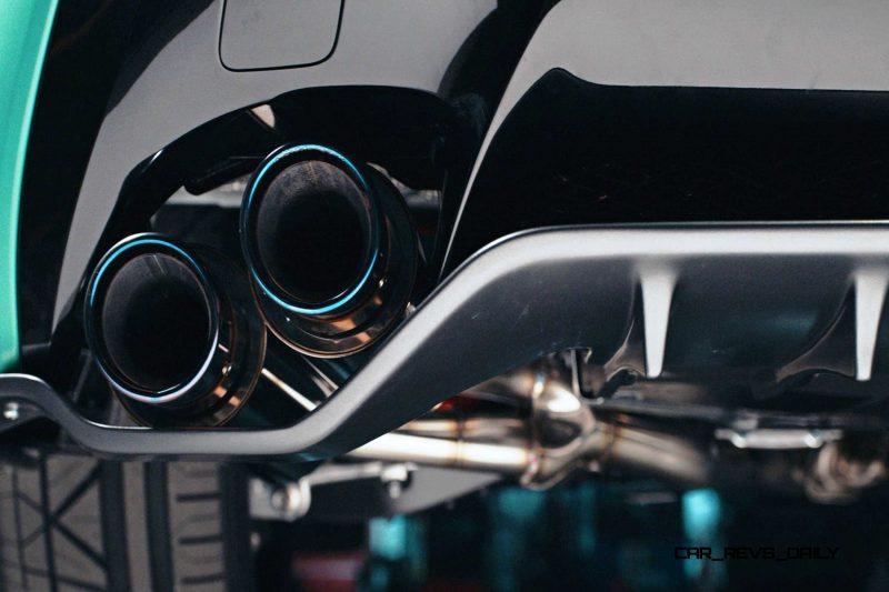 2014_SEMA_InstaBuilt_2015_Lexus_RC_F_008