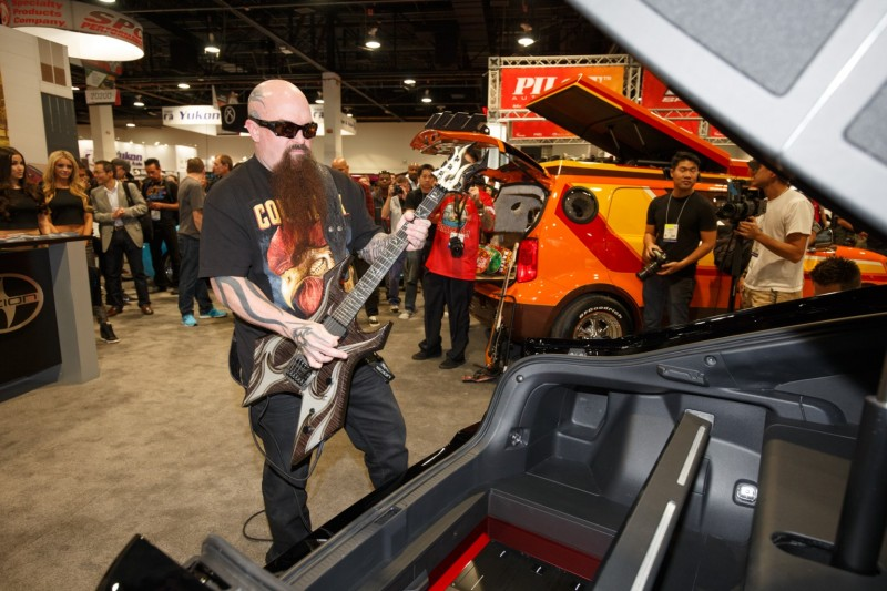 2014_SEMA_Slayer_tC_001