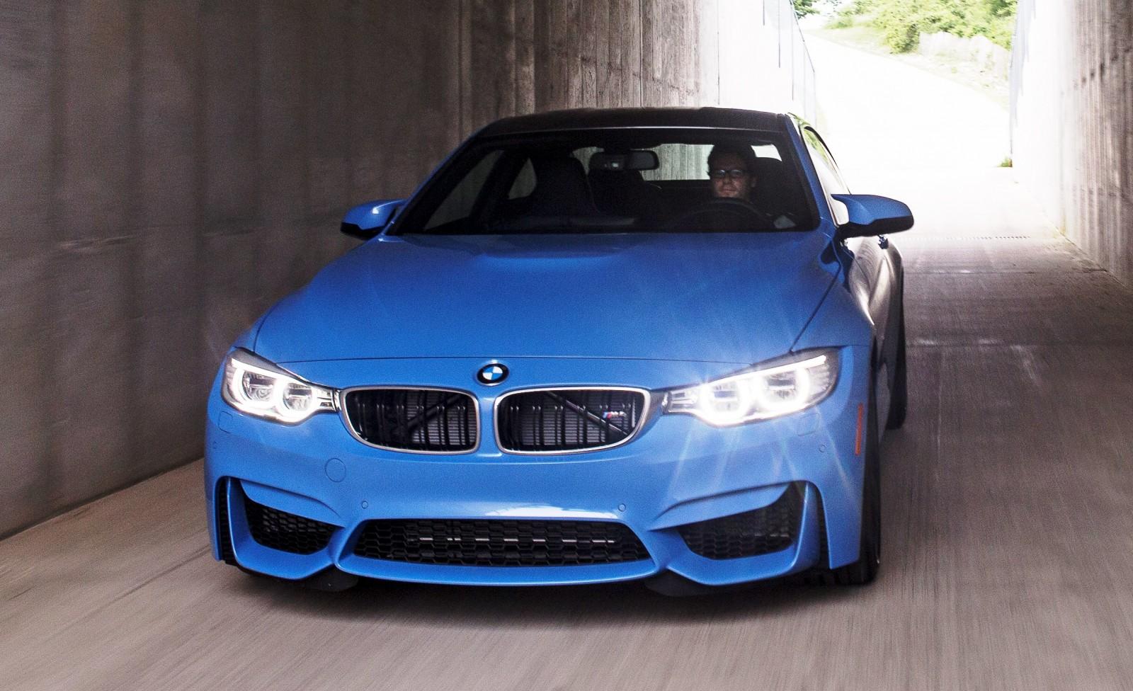 BMW Car Colors – Custom Paints Inc  |Bmw Car Color