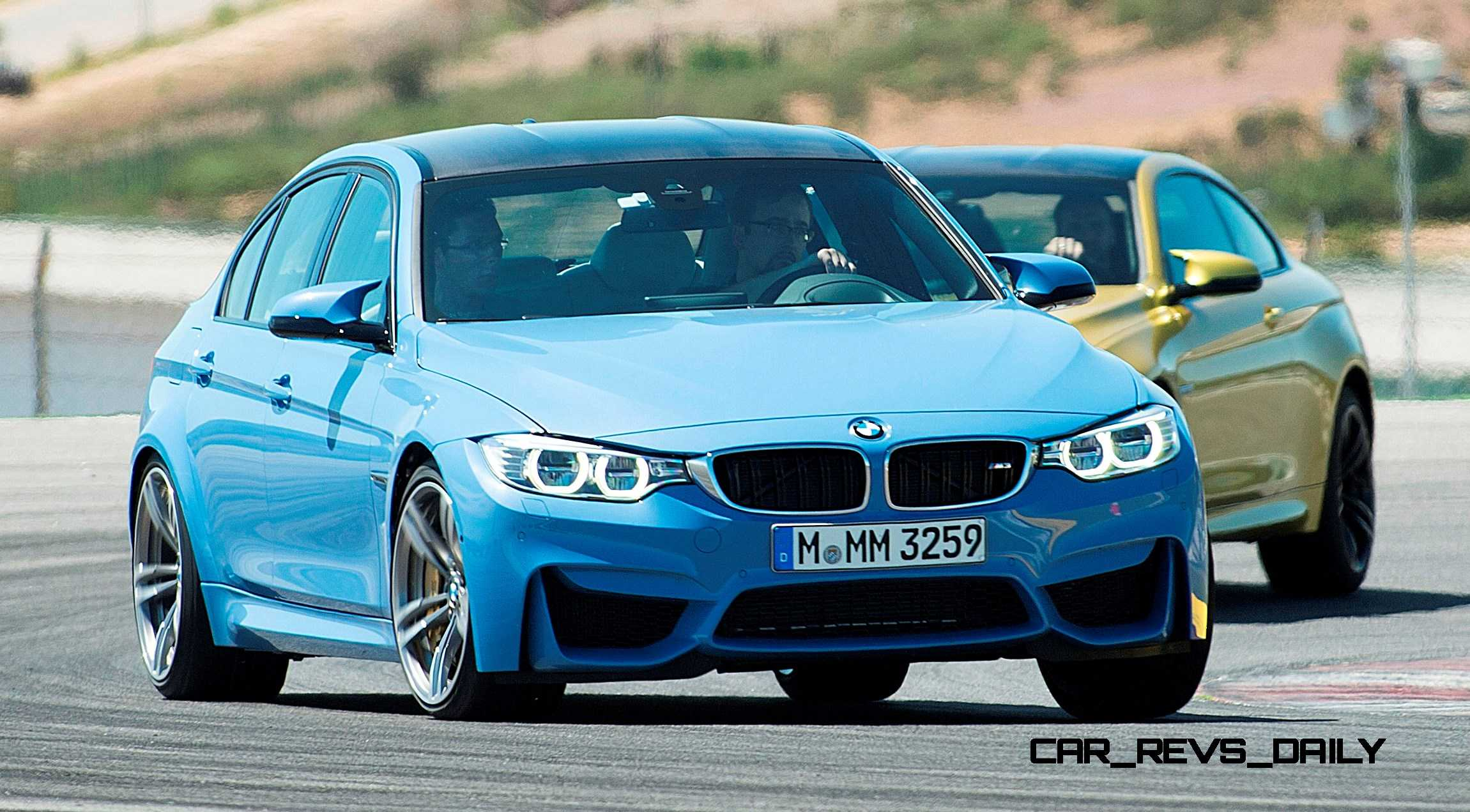 2015 bmw m3 options and colors guide. Black Bedroom Furniture Sets. Home Design Ideas