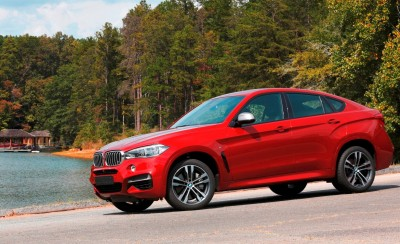 2015 BMW X6 M Sport vs xLine in 350 New Photos 2015 BMW X6 M Sport vs xLine in 350 New Photos 2015 BMW X6 M Sport vs xLine in 350 New Photos 2015 BMW X6 M Sport vs xLine in 350 New Photos 2015 BMW X6 M Sport vs xLine in 350 New Photos 2015 BMW X6 M Sport vs xLine in 350 New Photos 2015 BMW X6 M Sport vs xLine in 350 New Photos 2015 BMW X6 M Sport vs xLine in 350 New Photos 2015 BMW X6 M Sport vs xLine in 350 New Photos 2015 BMW X6 M Sport vs xLine in 350 New Photos 2015 BMW X6 M Sport vs xLine in 350 New Photos 2015 BMW X6 M Sport vs xLine in 350 New Photos 2015 BMW X6 M Sport vs xLine in 350 New Photos 2015 BMW X6 M Sport vs xLine in 350 New Photos 2015 BMW X6 M Sport vs xLine in 350 New Photos 2015 BMW X6 M Sport vs xLine in 350 New Photos 2015 BMW X6 M Sport vs xLine in 350 New Photos 2015 BMW X6 M Sport vs xLine in 350 New Photos 2015 BMW X6 M Sport vs xLine in 350 New Photos 2015 BMW X6 M Sport vs xLine in 350 New Photos 2015 BMW X6 M Sport vs xLine in 350 New Photos 2015 BMW X6 M Sport vs xLine in 350 New Photos 2015 BMW X6 M Sport vs xLine in 350 New Photos 2015 BMW X6 M Sport vs xLine in 350 New Photos 2015 BMW X6 M Sport vs xLine in 350 New Photos 2015 BMW X6 M Sport vs xLine in 350 New Photos 2015 BMW X6 M Sport vs xLine in 350 New Photos 2015 BMW X6 M Sport vs xLine in 350 New Photos 2015 BMW X6 M Sport vs xLine in 350 New Photos 2015 BMW X6 M Sport vs xLine in 350 New Photos 2015 BMW X6 M Sport vs xLine in 350 New Photos 2015 BMW X6 M Sport vs xLine in 350 New Photos 2015 BMW X6 M Sport vs xLine in 350 New Photos 2015 BMW X6 M Sport vs xLine in 350 New Photos 2015 BMW X6 M Sport vs xLine in 350 New Photos 2015 BMW X6 M Sport vs xLine in 350 New Photos 2015 BMW X6 M Sport vs xLine in 350 New Photos 2015 BMW X6 M Sport vs xLine in 350 New Photos 2015 BMW X6 M Sport vs xLine in 350 New Photos