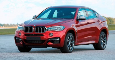 2015 BMW X6 M Sport vs xLine in 350 New Photos 2015 BMW X6 M Sport vs xLine in 350 New Photos 2015 BMW X6 M Sport vs xLine in 350 New Photos 2015 BMW X6 M Sport vs xLine in 350 New Photos 2015 BMW X6 M Sport vs xLine in 350 New Photos 2015 BMW X6 M Sport vs xLine in 350 New Photos 2015 BMW X6 M Sport vs xLine in 350 New Photos 2015 BMW X6 M Sport vs xLine in 350 New Photos 2015 BMW X6 M Sport vs xLine in 350 New Photos 2015 BMW X6 M Sport vs xLine in 350 New Photos 2015 BMW X6 M Sport vs xLine in 350 New Photos 2015 BMW X6 M Sport vs xLine in 350 New Photos 2015 BMW X6 M Sport vs xLine in 350 New Photos 2015 BMW X6 M Sport vs xLine in 350 New Photos 2015 BMW X6 M Sport vs xLine in 350 New Photos 2015 BMW X6 M Sport vs xLine in 350 New Photos 2015 BMW X6 M Sport vs xLine in 350 New Photos 2015 BMW X6 M Sport vs xLine in 350 New Photos 2015 BMW X6 M Sport vs xLine in 350 New Photos 2015 BMW X6 M Sport vs xLine in 350 New Photos 2015 BMW X6 M Sport vs xLine in 350 New Photos 2015 BMW X6 M Sport vs xLine in 350 New Photos 2015 BMW X6 M Sport vs xLine in 350 New Photos 2015 BMW X6 M Sport vs xLine in 350 New Photos 2015 BMW X6 M Sport vs xLine in 350 New Photos 2015 BMW X6 M Sport vs xLine in 350 New Photos 2015 BMW X6 M Sport vs xLine in 350 New Photos 2015 BMW X6 M Sport vs xLine in 350 New Photos 2015 BMW X6 M Sport vs xLine in 350 New Photos 2015 BMW X6 M Sport vs xLine in 350 New Photos 2015 BMW X6 M Sport vs xLine in 350 New Photos