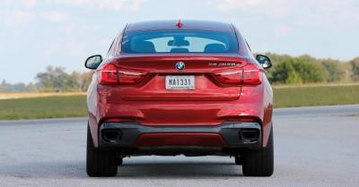 2015 BMW X6  111