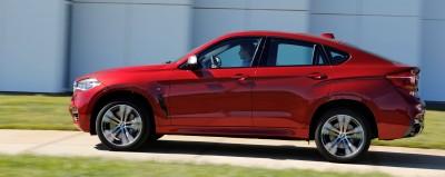 2015 BMW X6  115
