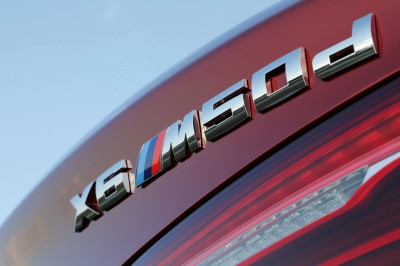 2015 BMW X6 128