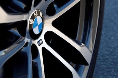 2015 BMW X6 137