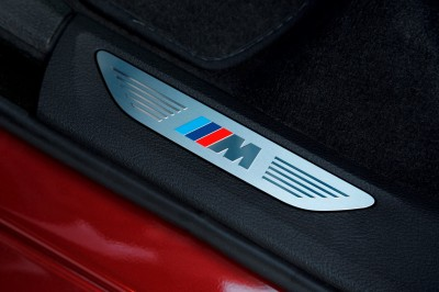2015 BMW X6  152
