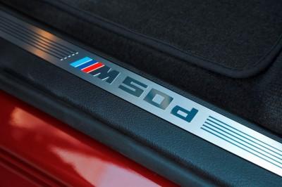 2015 BMW X6  153
