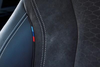 2015 BMW X6  154
