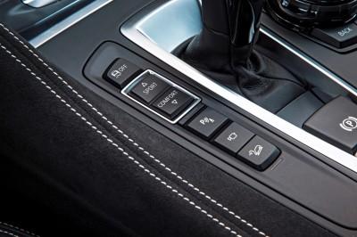 2015 BMW X6  161