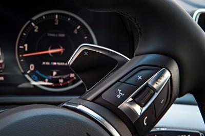 2015 BMW X6  162