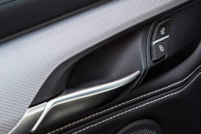 2015 BMW X6  163