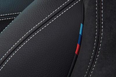 2015 BMW X6  164