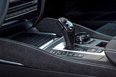 2015 BMW X6 165
