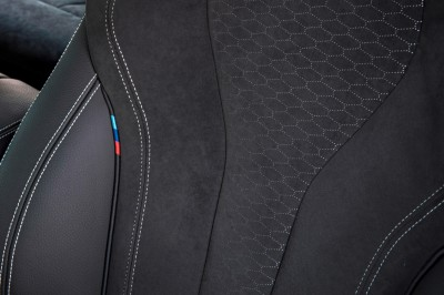 2015 BMW X6 166