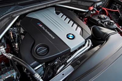 2015 BMW X6 169